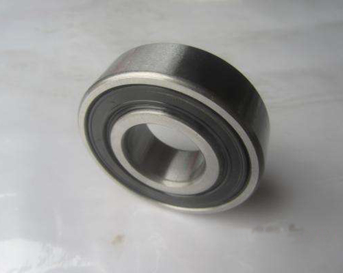 bearing 6310 2RS C3 for idler